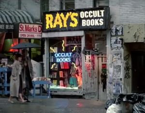 Ray's Occult Books.png