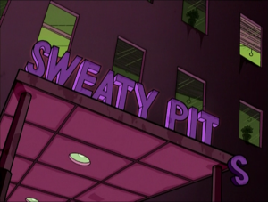SweatyPit.png