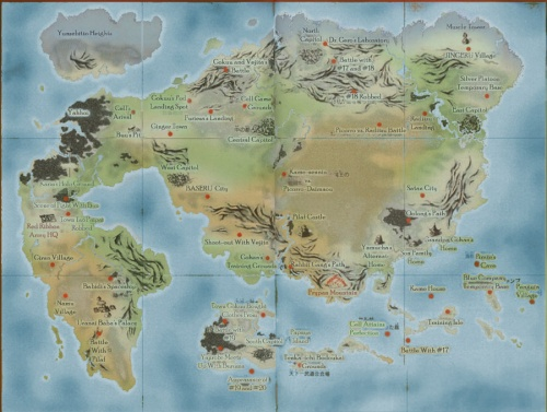 Dragon World Map.jpg