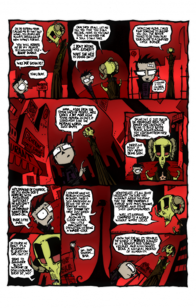 File:Johnny The Homicidal Maniac 6 p14.png