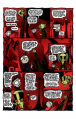 Johnny The Homicidal Maniac 6 p14.png